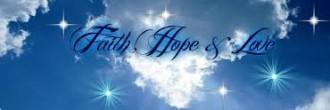 faith hope love cov p